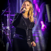 asterialive240319 (17)
